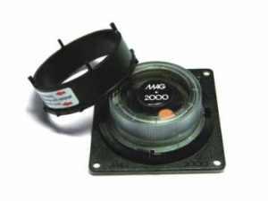 индикатор удара МАГ 2000